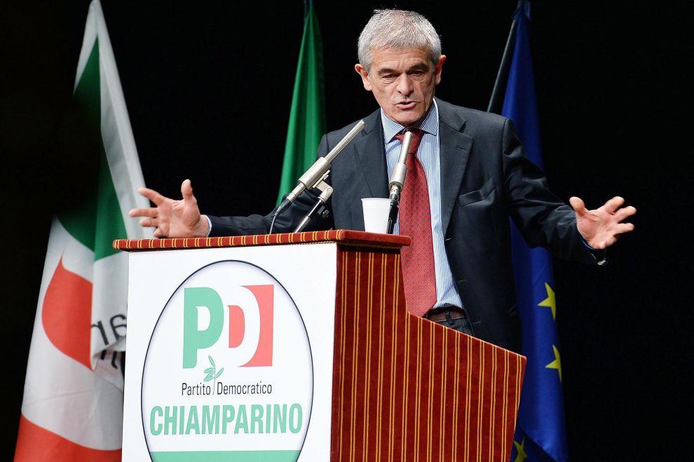 Autonomia, Chiamparino: Piemonte pronto a negoziare col governo
