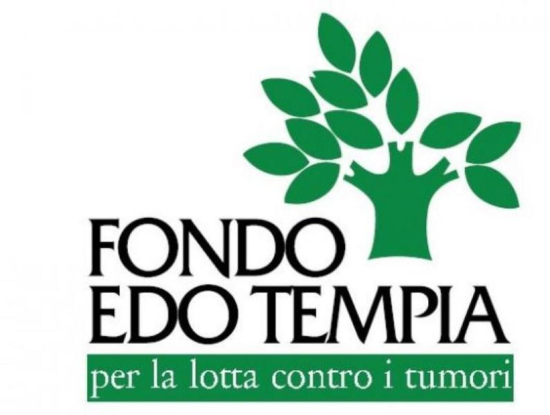the latest d4498 08184 Il Fondo Tempia riceve una donazione da parte dei dipendenti ...