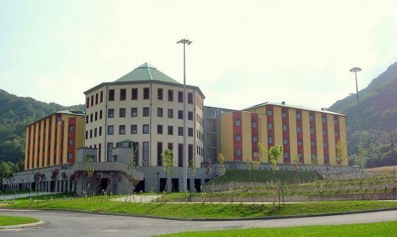 Operazione 3D per l'ospedale di Borgosesia - tgvercelli.it
